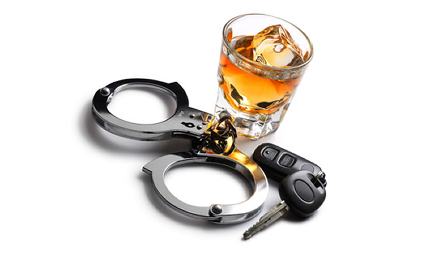 Orlando DUI Defense Lawyer